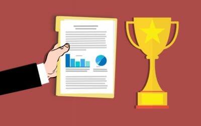Vertriebsziele definieren – Qualität und Quantität für Ihren Erfolg