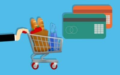 Umsatzsteigernde Maßnahmen für den Einzel- und Großhandel 2021