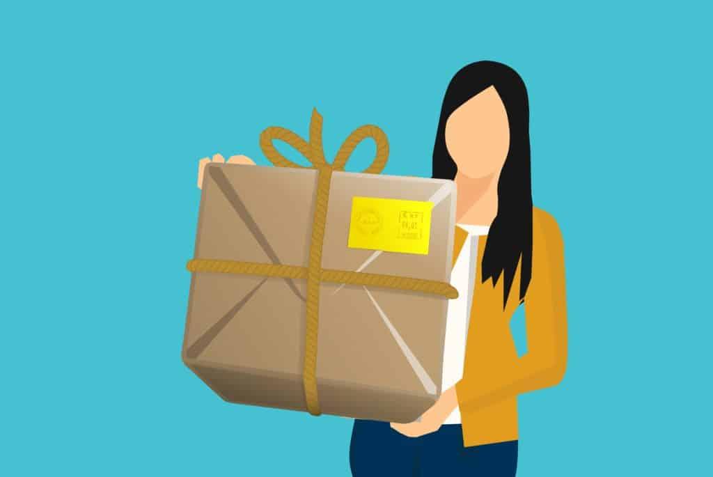 Online-Vertriebsberatung: Umsatzsteigernde Maßnahmen für den Großhandel