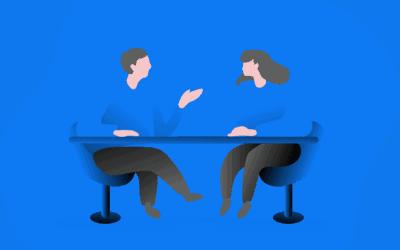 Die Bedarfsanalyse: Im Verkaufsgespräch mit Ihren Kunden (2021)
