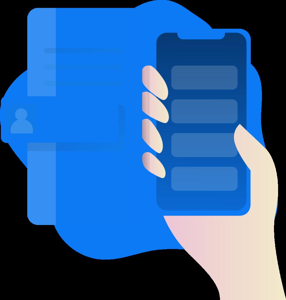 Online-Vertriebsberatung | B2B Tipps für Ihre Telefonakquise