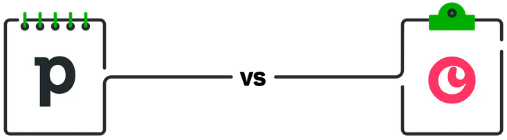 Onnline-Vertriebsberatung - Pipedrive vs. Copper