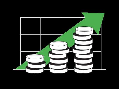 Online-Vertriebsberatung - Vertriebsberatung - Data-driven Sales - Gewinnmaximierung durch Systematisierung