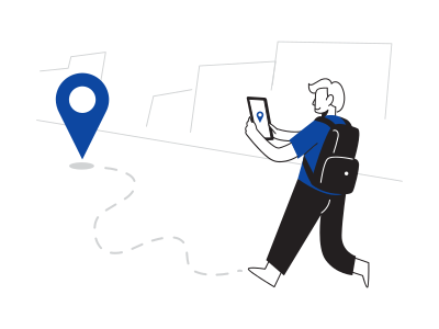 Online-Vertriebsberatung - Leadgenerierung - Der Weg ist das Ziel